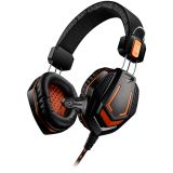 CANYON Gaming headset 3.5mm jack with microphone