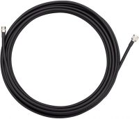 TP-Link TL-ANT24EC6N 12 Meters Low-loss Antenna Extension Cable